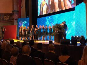 Sport Awards Rhein-Neckar