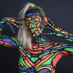 02-bodypainting001
