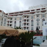 0cannes2012-01
