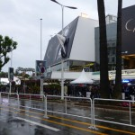 0cannes2012-01a