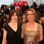 0cannes2012-01a4