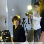 0cannes2012-01a6