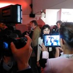 0cannes2012-08g