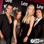 2011-04-lee-apt06