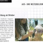 2011-09-friseurwelt