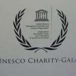 2011-unesco-001