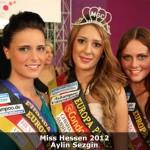 2012-01-miss-hessen-050