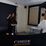 2015-02-catwalk-03