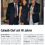 2015-09-journal-frankfurt_Fotor