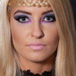 catwalk-makeup-artist-frankfurt-06-07-2016-222