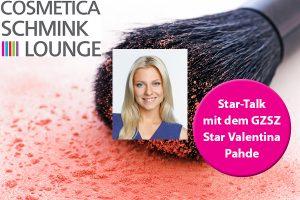 Cosmetica Schmink-Lounge | Catwalk