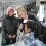 airbrush-make-up-01