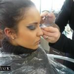 airbrush-make-up-04