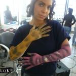 airbrush-make-up-07