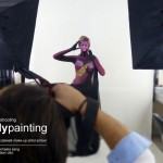 bodypainting001