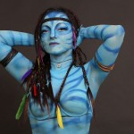 bodypainting0021