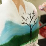 bodypainting009