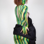 bodypainting019