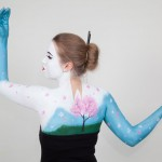 bodypainting020