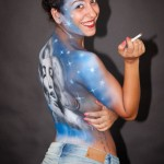 bodypainting203
