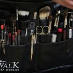 catwalk-visgisten-150x150
