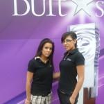 duftstars2011-15