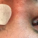 eye-lashes-10