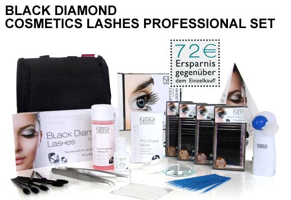 eyelash-set