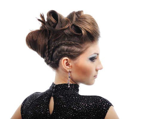 hairstyling-s2
