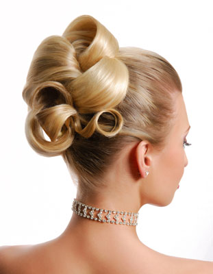 hairstyling-s4