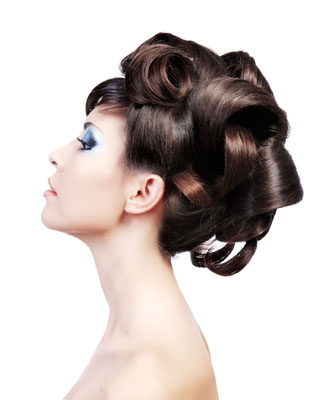 hairstyling-s5