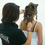 hairstyling003