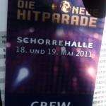 hitparade02
