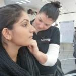make-up-003
