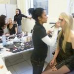 make-up-005