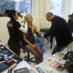 make-up-006