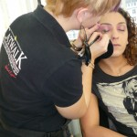 make-up-009