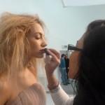 make-up-014