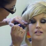 make-up-artist-002