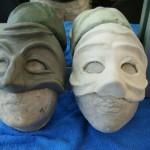 maske010