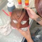 maske015