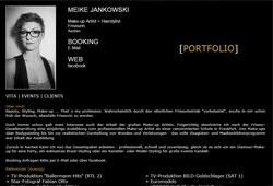 meike-jankowski