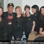 miss-hessen-2012-01