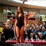 miss-hessen-2012-03