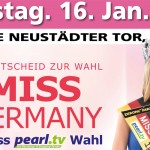 misss-hessen-2016