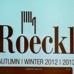 roeckl-002