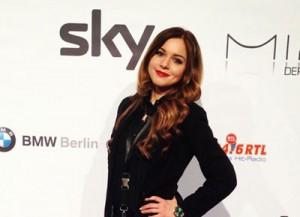 sky-mira-award-2014