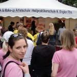 womens_run_2010_09
